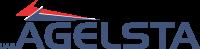 logotipas-agelsta