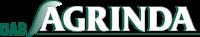 logotipas-agrinda